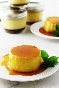traditional mexican desserts for cinco de mayo